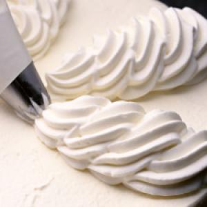 オーダーメイドケーキ