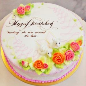 Cake Aventure_コンテスト入賞作品